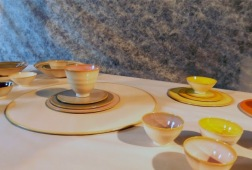 Keramik Barbara Butz-Glas
