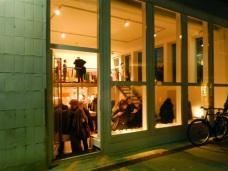 Kesselhaus Ausstellung