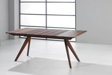MINI-Designpreis: Tisch von Lignum Arts