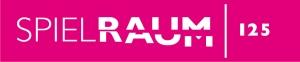 logo_spielraum125