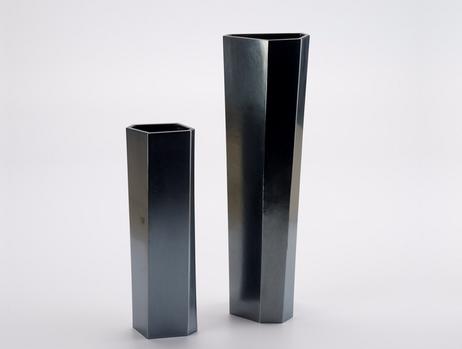 3. Hammer-Club-Preis: Josephine Lützel, Basalta 1/2014 and 2/2014