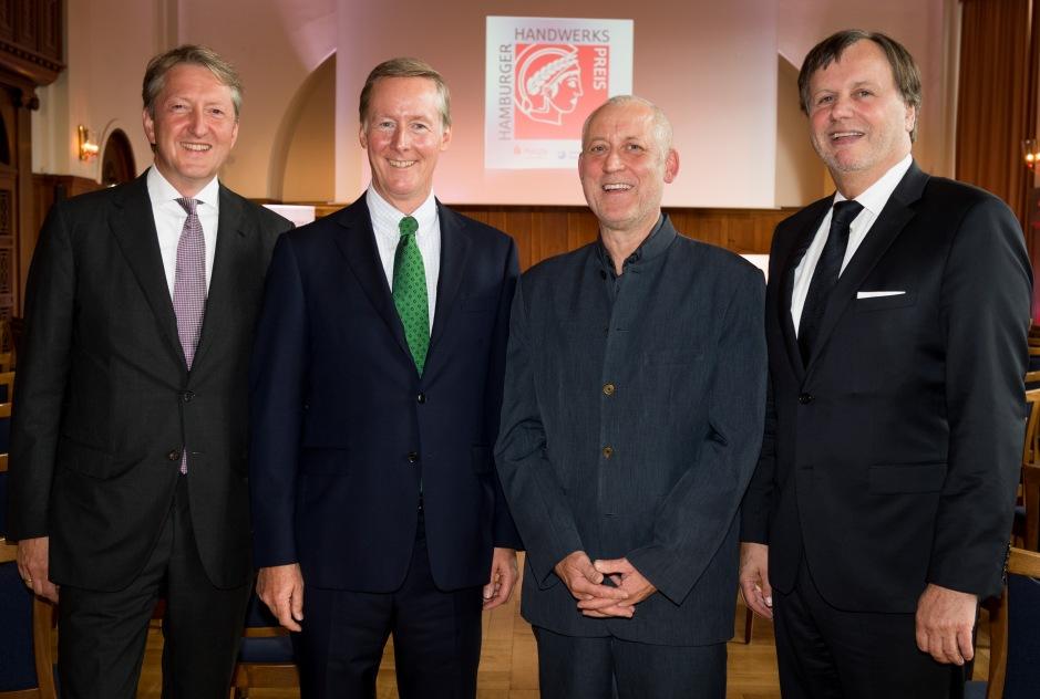 BROCKMANN, DR VOGELSANG, FINK, KATZER