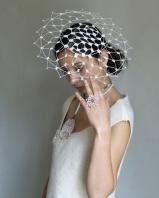 Aude Tahon, Accessoires, Foto: Hortense Vinet