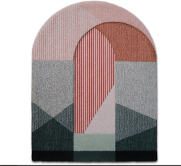 Designed by Seraina Lareida für Portego Design / IT
