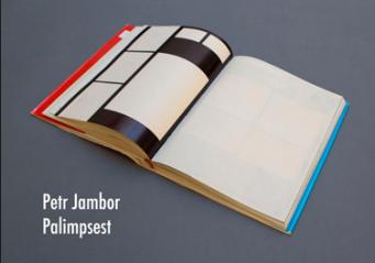 Jambor_Palimpsest2