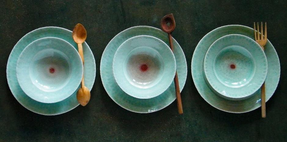 Suppenküche_Titel