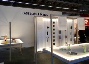 Kasselcollection - Ambiente 2018 | Foto: Schnuppe von Gwinner