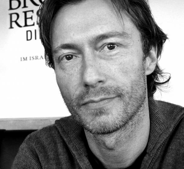 David Huycke Foto: www.davidhuycke.com