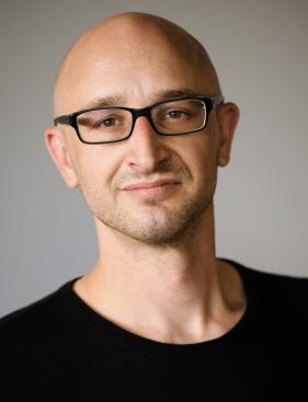 1.Preis Christoph Weißhaar | Foto: Pietro Sutera für Messe Frankfurt Exhibition GmbH