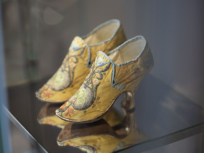 Schuhe18.Jh_Nürbnberg_bild1