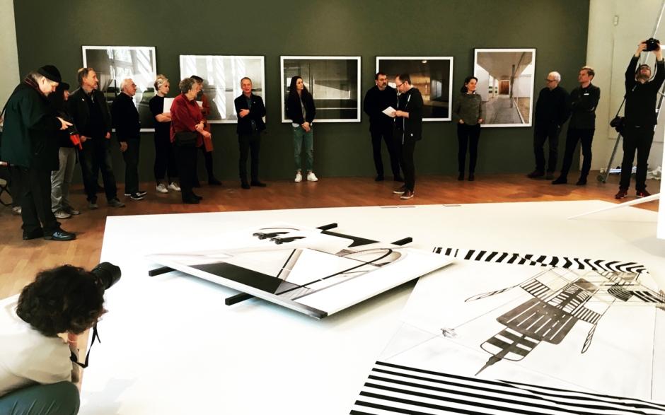 Bauhaus_Sachsen_Rink_Foto_SvGwinner_3614