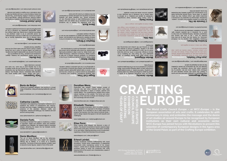 Crafting_Europe_flyer-side-1
