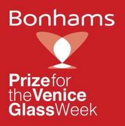 Bonhams_Venedig