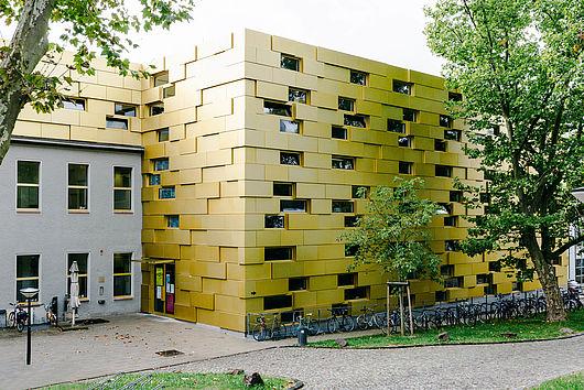 csm_BURG_PR_Campus_Design_Foto_Adrian_Parvulescu_hq_7_38a705aee8