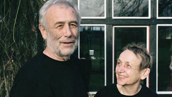 Ulla&MartinKaufmann