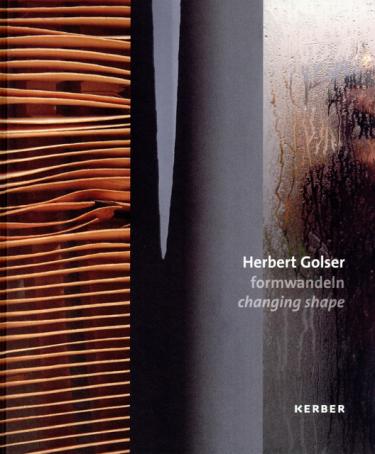 H.Golser_Buchcover