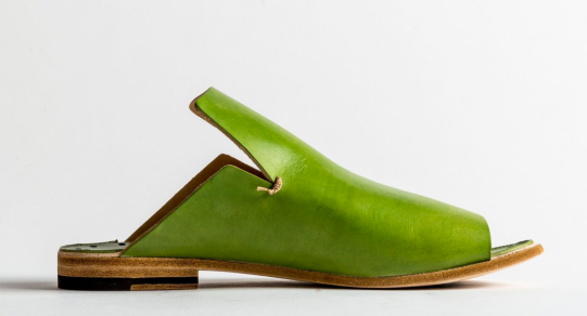 Bern Dressen - Schuhe