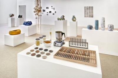 Keramikmuseum_1u