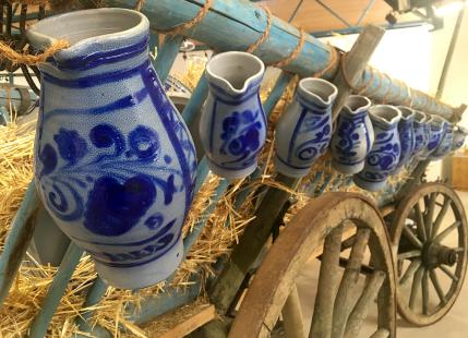 Keramikmuseum_Dippewagen_SvGwinner