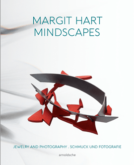 MargitHArtMindscapes A