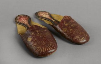 Schuhe_Pantoffeln