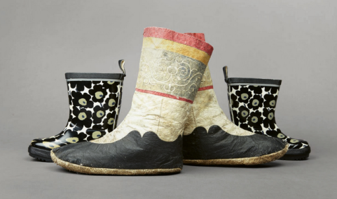Schuhe_Stiefel