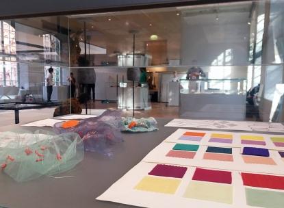 textiles_2019_11_15_vonGwinner_9821