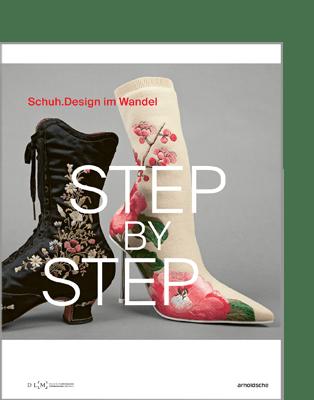 581-8_Schuhe