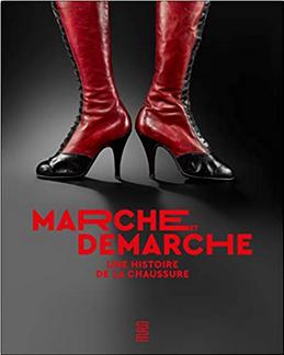 MArche et Demarche Katalog