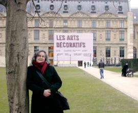 2009_Paris4670