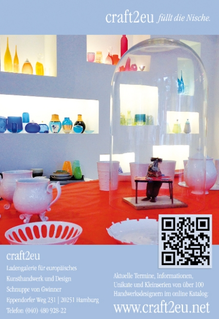 craft2eu_in_Farbe mit QR2013
