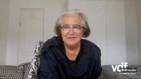 LiEdelkoort_Interview