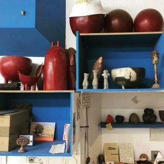 Peter Bauhuis atelier11e715c