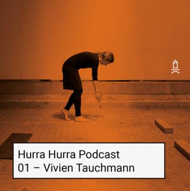 Hurra Hurra Vivien Tauchmann