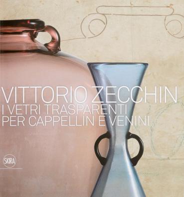 VittorioZecchinKatalog