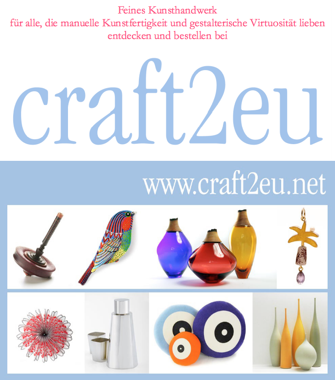 craft2eu_Banner19