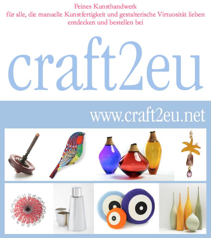 craft2eu_Banner19