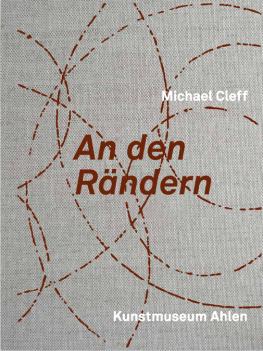 Katalog_Cleff