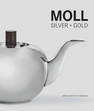 Moll_Arnoldsche