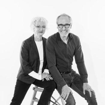 PR-Monica-Guggisberg-and-Philip-Baldwin_Portrait_Photo_Alex-Ramsay-2-1024x1024