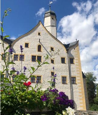 Wasserschloss_Klaffenbach
