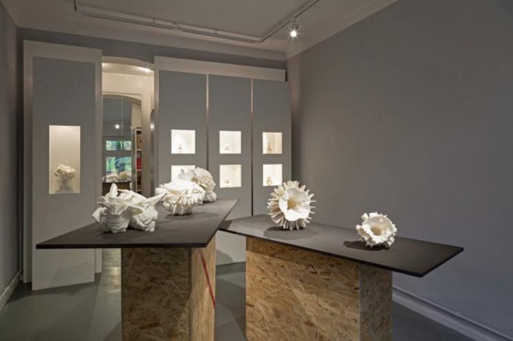 Biro_Galerie