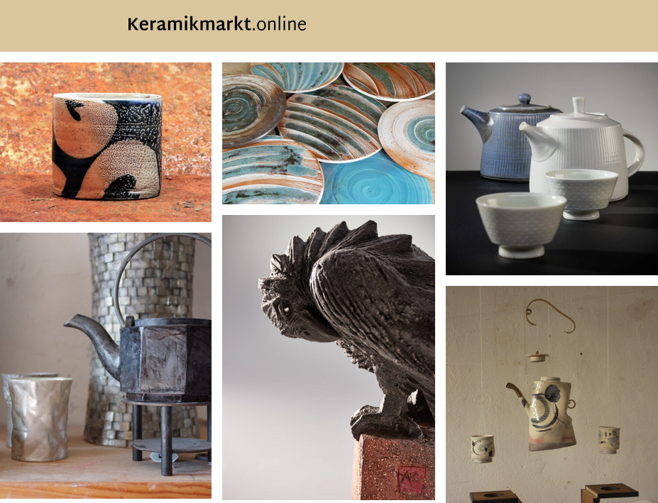 Keramikmarkt.online