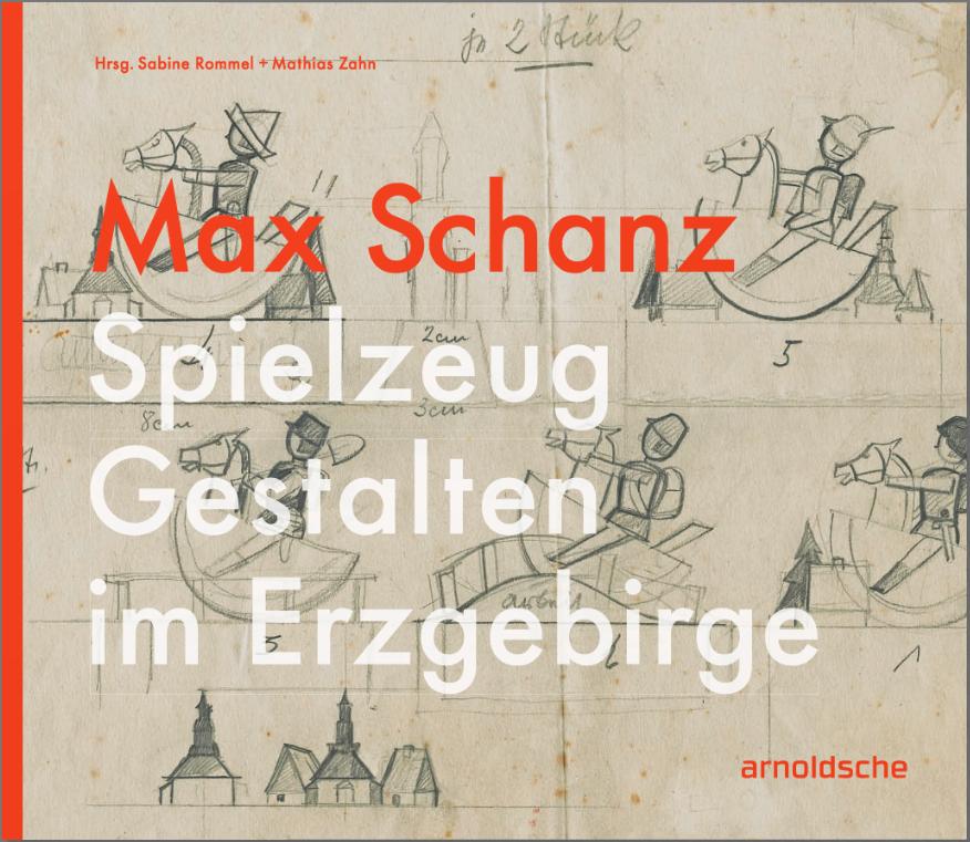 Max_Schanz_Titel
