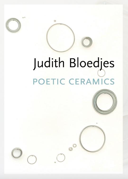 Judith Bloedjes