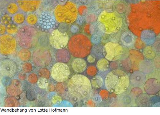 Lotte Hofmann
