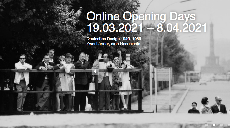 onlineopening