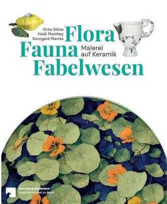 Flora_Fauna_Fabelwesen