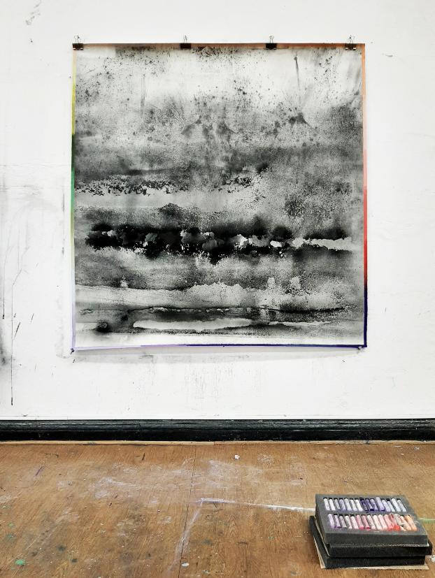 Nora_Mona_Bach_Atelier