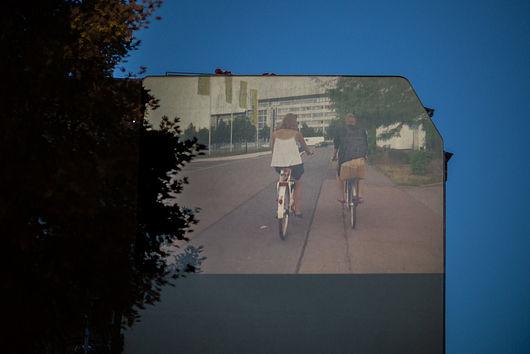 csm_BURG-Jahresausstellung__Olearius-2020-Foto_Michel-Klehm-LQ-_08__e0d4be36fb